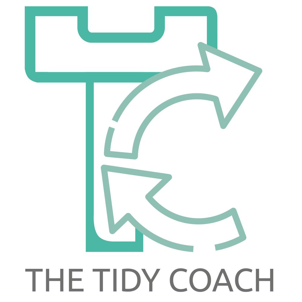 TheTidyCoach-Logo.png